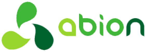 Производитель «Abion»