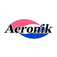 Производитель «Aeronik»
