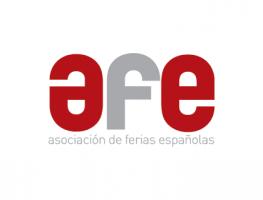 Производитель «AFE»