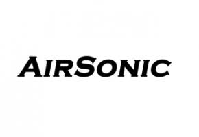 Производитель «AirSonic»
