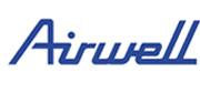 Производитель «Airwell»