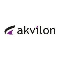 Производитель «Akvilon»