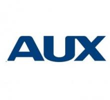 Производитель «AUX»