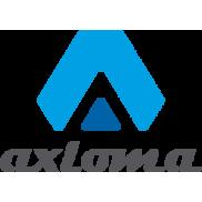 Производитель «Axioma»