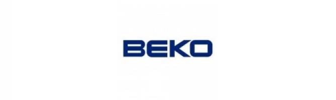 Производитель «Beko»