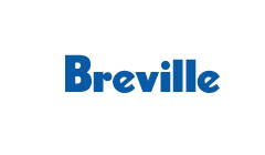 Производитель «Breville»