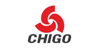 Производитель «Chigo»