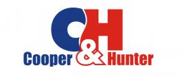 Производитель «Cooper&Hunter»