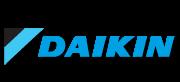 Производитель «Daikin»