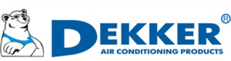 Производитель «Dekker»