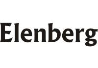 Производитель «Elenberg»