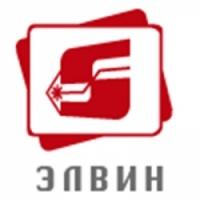Производитель «Элвин»