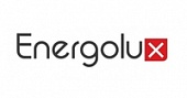 Производитель «Energolux»