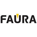 Производитель «Faura»