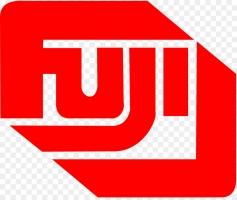 Производитель «Fuji»