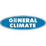Производитель «General Climate»