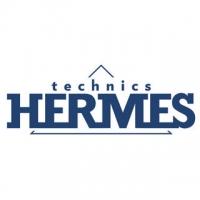 Производитель «Hermes Technics»