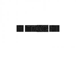 Производитель «Hitachi»
