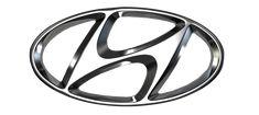 Производитель «Hyundai»