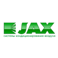 Производитель «Jax»