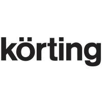 Производитель «Korting»