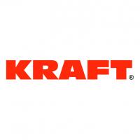 Производитель «Kraft»