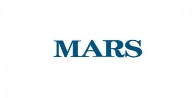Производитель «Marsa»