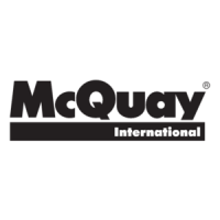Производитель «McQuay»