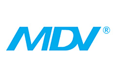 Производитель «MDV»