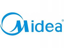 Производитель «Midea»