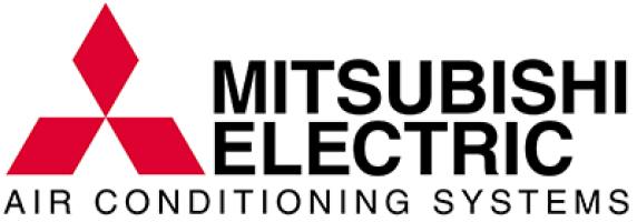 Производитель «Mitsubishi Electric»