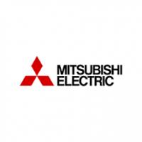 Производитель «Mitsubishi Heavy»