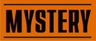 Производитель «Mystery»