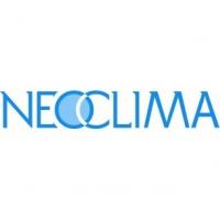 Производитель «Neoclima»