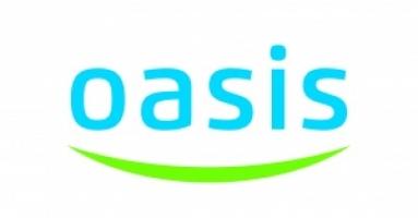 Производитель «Oasis»