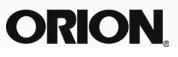 Производитель «Orion»