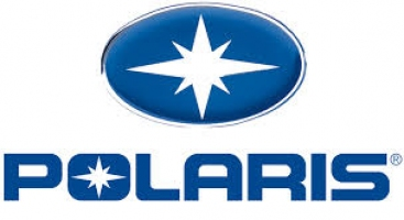 Производитель «Polaris»