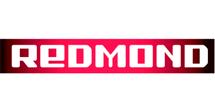 Производитель «Redmond»