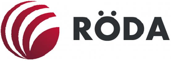 Производитель «Roda»