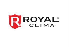 Производитель «Royal Clima»