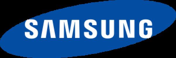 Производитель «Samsung»