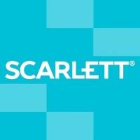Производитель «Scarlett»