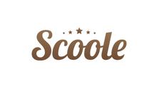 Производитель «Scoole»