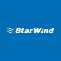 Производитель «StarWind»