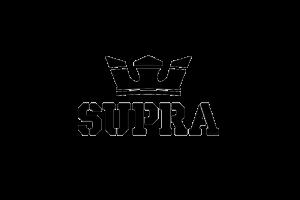 Производитель «Supra»