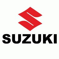 Производитель «Suzuki»