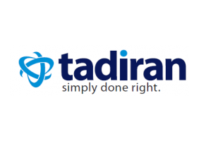 Tadiran