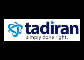 Производитель «Tadiran»