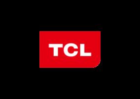 Производитель «TCL»