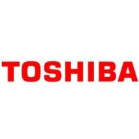 Производитель «Toshiba»